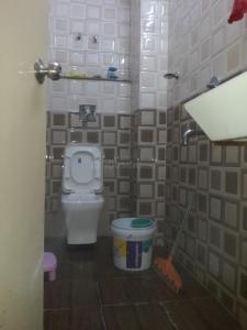 Bathroom Image of Aps Residency in Knowledge Park 3