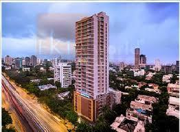 Gallery Cover Image of 2475 Sq.ft 4 BHK Apartment for rent in Ekta Invictus, Dadar East for 225000