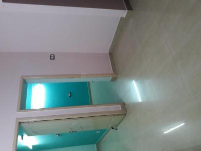 Gallery Cover Image of 600 Sq.ft 2 BHK Independent House for rent in Kodambakkam for 13000