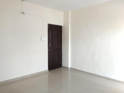 Gallery Cover Image of 620 Sq.ft 1 BHK Apartment for buy in Om Sai Apartment, New Sangvi for 2500000