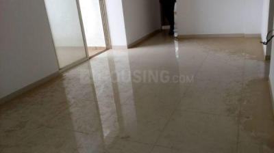 Gallery Cover Image of 1089 Sq.ft 3 BHK Apartment for rent in Wagholi for 13000