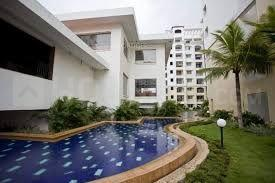 Gallery Cover Image of 1500 Sq.ft 2 BHK Apartment for rent in Puravankara Purva Riviera, Marathahalli for 30000