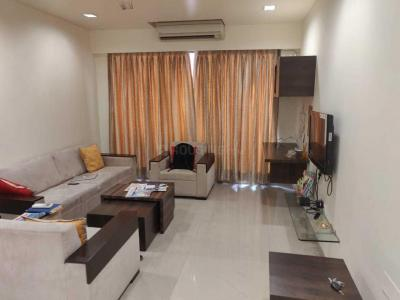 Gallery Cover Image of 1477 Sq.ft 3 BHK Apartment for buy in Vile Parle East for 37500000