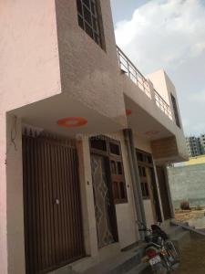 Gallery Cover Image of 450 Sq.ft 2 BHK Independent House for buy in Lal Kuan for 1850000