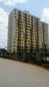 Gallery Cover Image of 603 Sq.ft 1 BHK Apartment for buy in Mambakkam for 2920000