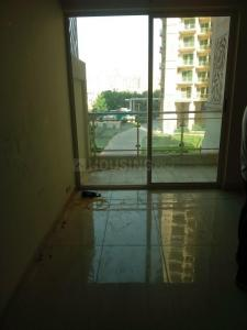 Gallery Cover Image of 955 Sq.ft 2 BHK Apartment for rent in Noida Extension for 9500