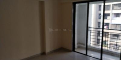 Gallery Cover Image of 650 Sq.ft 2 BHK Apartment for rent in Kurla East for 30000