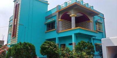 Gallery Cover Image of 3000 Sq.ft 8 BHK Villa for buy in Kanyapur for 15000000