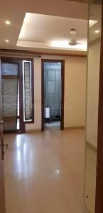 Gallery Cover Image of 1800 Sq.ft 3 BHK Independent House for buy in South Extension II for 30000000