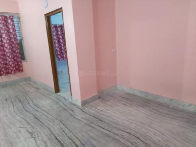 Gallery Cover Image of 1100 Sq.ft 2 BHK Apartment for rent in New Town for 14000