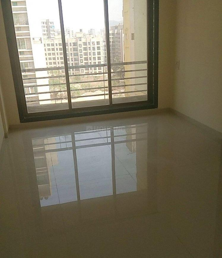 Bedroom Image of 700 Sq.ft 1 BHK Apartment for rent in Mira Road East for 13000