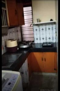 Kitchen Image of PG 5234825 Kalkaji in Kalkaji