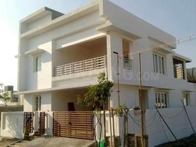 Gallery Cover Image of 2700 Sq.ft 5 BHK Independent House for buy in Koyambedu for 30000000