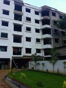 Gallery Cover Image of 918 Sq.ft 2 BHK Apartment for buy in Narendrapur for 2475000