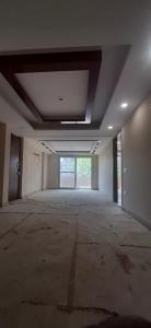 Gallery Cover Image of 3200 Sq.ft 3 BHK Independent Floor for buy in Sector 45 for 14500000