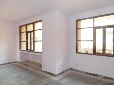 Gallery Cover Image of 1900 Sq.ft 3 BHK Apartment for buy in Sector 18 Dwarka for 15500000