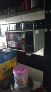 Kitchen Image of PG 4194999 Belapur Cbd in Belapur CBD