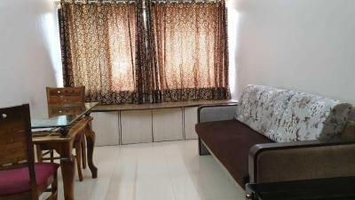 Gallery Cover Image of 750 Sq.ft 2 BHK Apartment for rent in Wadala for 60000