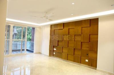 Gallery Cover Image of 4500 Sq.ft 4 BHK Independent Floor for buy in Ansal Sushant Lok I, Sushant Lok I for 30000000