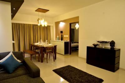 Gallery Cover Image of 4693 Sq.ft 4 BHK Apartment for buy in Uttarahalli Hobli for 42320000