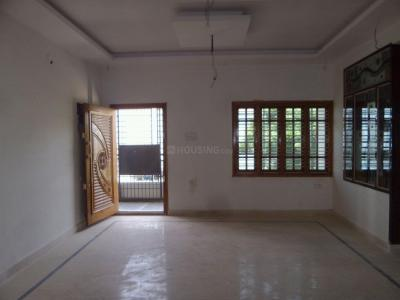 Gallery Cover Image of 1600 Sq.ft 3 BHK Apartment for rent in Subramanyapura for 23000