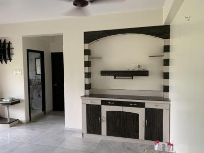 Gallery Cover Image of 939 Sq.ft 2 BHK Apartment for rent in Purba Barisha for 25000