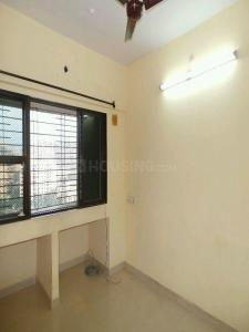 Gallery Cover Image of 1000 Sq.ft 2 BHK Apartment for rent in Chembur for 30000