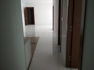 Gallery Cover Image of 1676 Sq.ft 3 BHK Apartment for buy in Ulsoor for 30500000