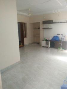 Gallery Cover Image of 1100 Sq.ft 2 BHK Apartment for rent in Kondapur for 21000