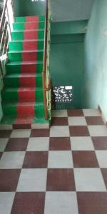 Gallery Cover Image of 1170 Sq.ft 2 BHK Independent House for buy in Bhagyanagar for 9000000