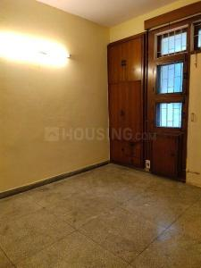 Gallery Cover Image of 1150 Sq.ft 2 BHK Apartment for rent in Mayur Vihar Phase 1 for 26500