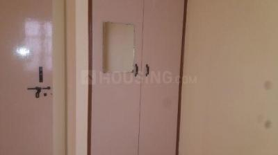 Gallery Cover Image of 756 Sq.ft 2 BHK Independent Floor for rent in Jeevanbheemanagar for 14000