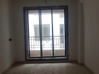 Gallery Cover Image of 580 Sq.ft 1 BHK Apartment for buy in Bhiwandi for 4000000