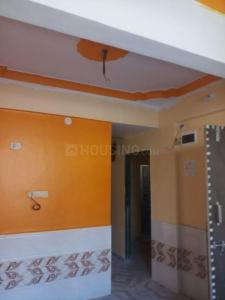Hall Image of New Bombay PG in Ghansoli