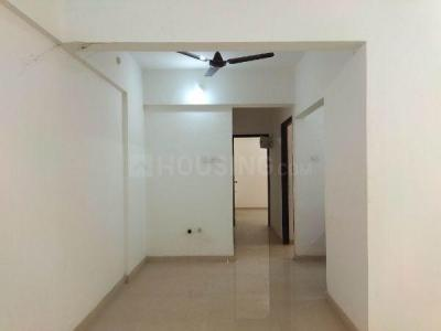Gallery Cover Image of 610 Sq.ft 1 BHK Apartment for rent in Konnark River City, Koproli for 6000