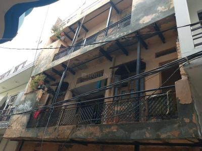 Gallery Cover Image of 900 Sq.ft 3 BHK Villa for buy in Ballabhgarh for 5000000