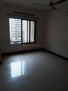 Gallery Cover Image of 900 Sq.ft 2 BHK Apartment for rent in Mulund East for 28000