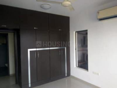Gallery Cover Image of 700 Sq.ft 1 BHK Apartment for rent in Goregaon East for 28000