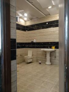 Bathroom Image of PG 3885186 Uttam Nagar in Uttam Nagar