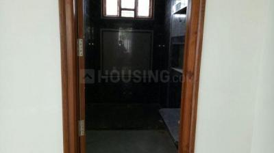Gallery Cover Image of 1550 Sq.ft 3 BHK Apartment for rent in Arakere for 26000