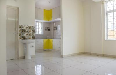 Gallery Cover Image of 500 Sq.ft 2 BHK Apartment for rent in Mahadevapura for 14900