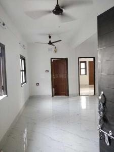 Gallery Cover Image of 1120 Sq.ft 3 BHK Apartment for rent in Maniktala for 20000