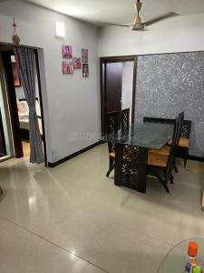 Gallery Cover Image of 1250 Sq.ft 3 BHK Apartment for buy in Aarti Awashkar Complex, Kandivali West for 17900000