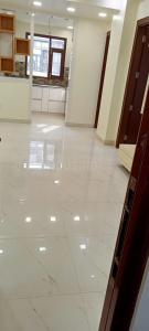 Gallery Cover Image of 1100 Sq.ft 2 BHK Independent Floor for buy in Niti Khand for 4800000
