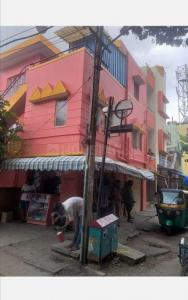 Gallery Cover Image of 3500 Sq.ft 2 BHK Independent House for buy in Bapuji Nagar for 11700000