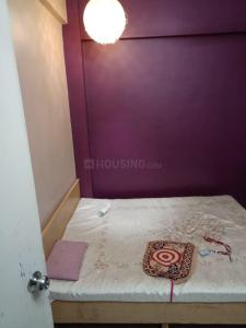 Gallery Cover Image of 1050 Sq.ft 2 BHK Apartment for rent in Vashi for 30000