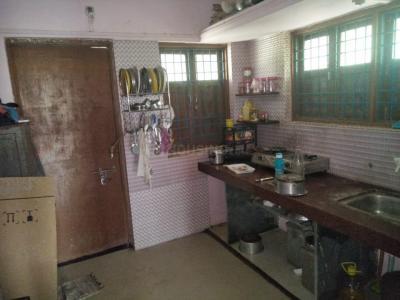 3267 Sq.ft Residential Plot for Sale in Umbergaon Town, Umargam