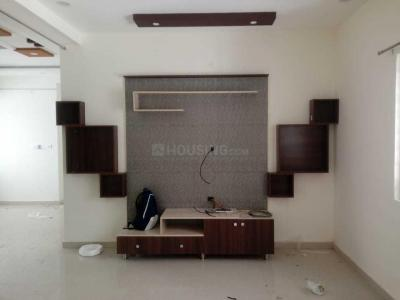 Gallery Cover Image of 1350 Sq.ft 2 BHK Apartment for buy in Mallapur for 4500000