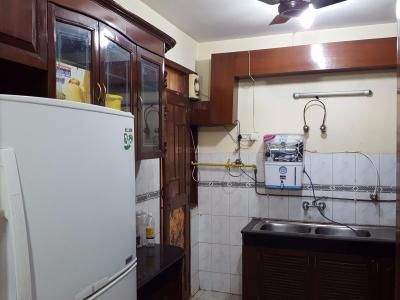 Gallery Cover Image of 800 Sq.ft 2 BHK Apartment for rent in Sector 28 for 16500