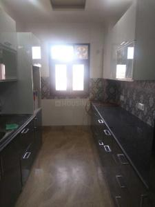 Gallery Cover Image of 2100 Sq.ft 4 BHK Independent Floor for rent in Pitampura for 88000